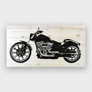 sklep z odzieżą motocyklową wrocław