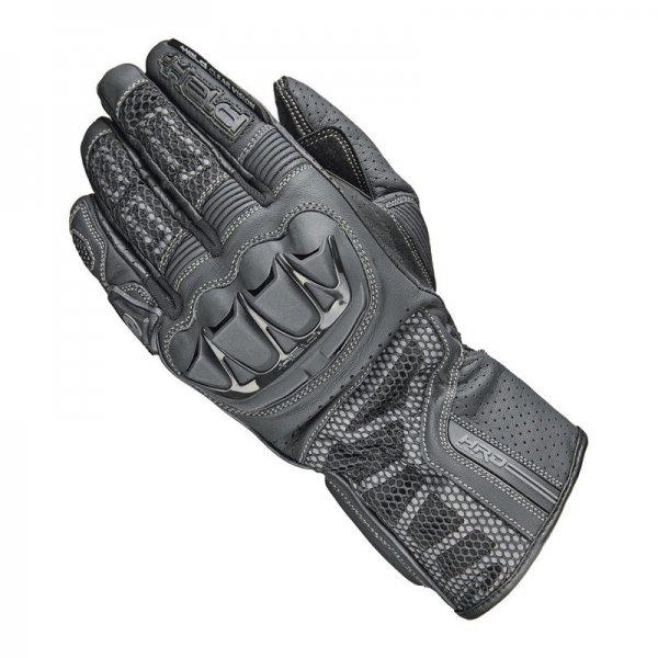 rękawice motocyklowe sportowe