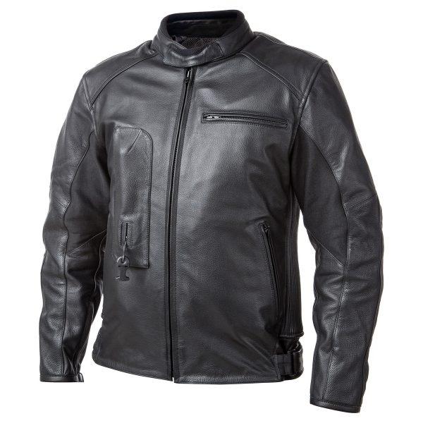 leather roadster BLACK Sklep Motocyklowy Wrocław