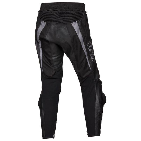 spodnie skorzano tekstylne ixs rs1000 sport lt GRAY 1 Sklep Motocyklowy Wrocław