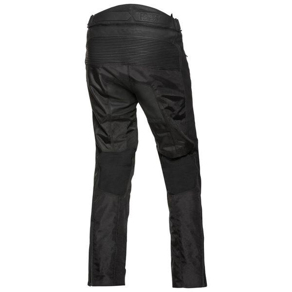 spodnie skorzano tekstylne ixs tour st solto Sklep Motocyklowy Wrocław
