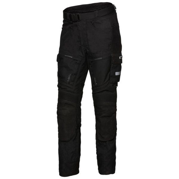 spodnie tekstylno skorzane ixs montevideo st solto Sklep Motocyklowy Wrocław