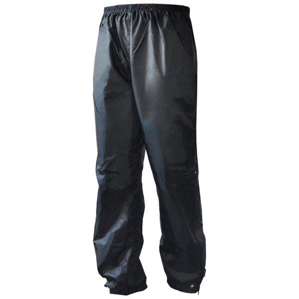spodnie przeciwdeszczowe ozone marin BLACK Sklep Motocyklowy Wrocław