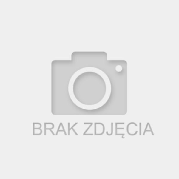 brak zdjecia 1 Sklep Motocyklowy Wrocław